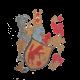 Wägele Wappen