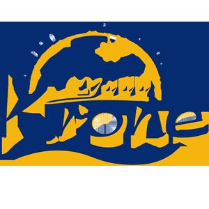 Landhotel Krone
